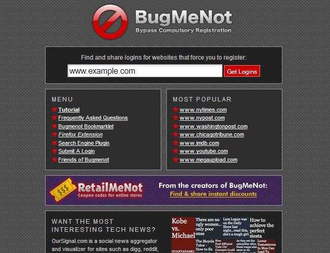 Free google accounts bugmenot / Ngc coin finder zimbabwe